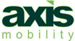 Axis Mobility – eBus, Electric Bus, Zero Emission Bus, UCAP Bus